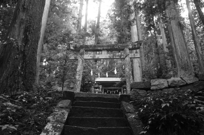 加曾山神社02