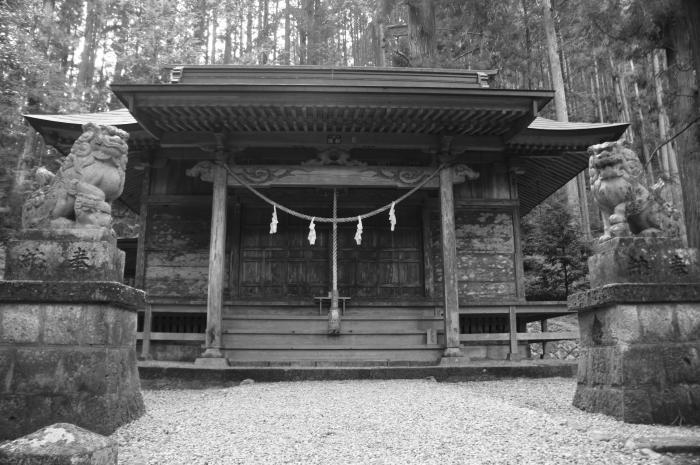 加曾山神社03