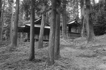 加曾山神社05