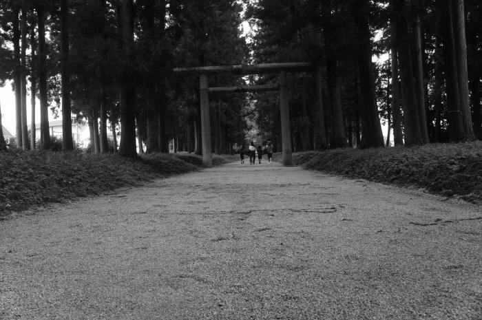 那須神社01