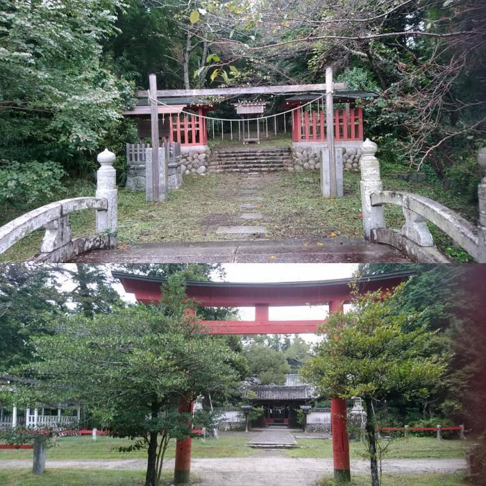賀茂神社01