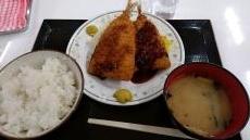 SA定食02