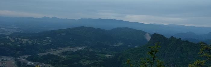 妙義山07