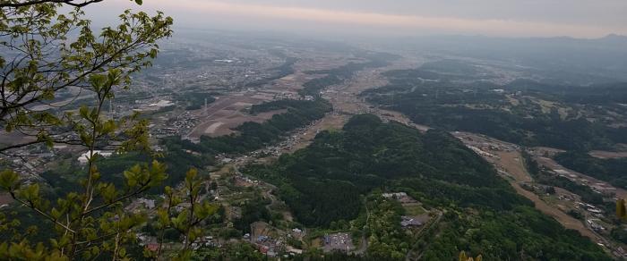 妙義山08