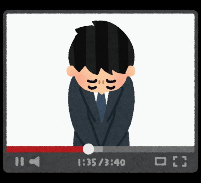 video_syazai_man_convert_20210113173519.png
