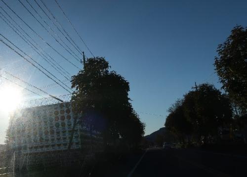 佐野市水道局