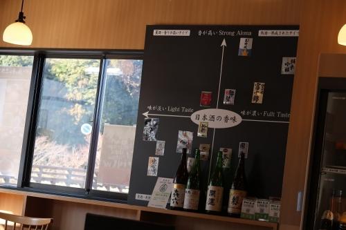 掛川 鶏肉料理屋さん