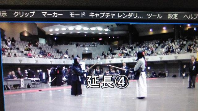 剣道ビデオ編集 (1)