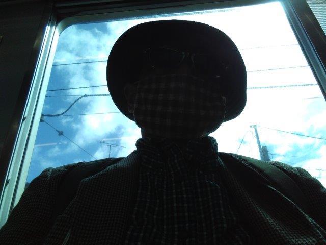 マスク2種使い分け (2)