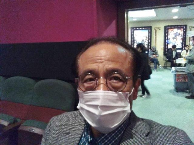 マスク2種使い分け (3)