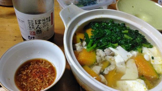 小鍋と昆布だし (3)