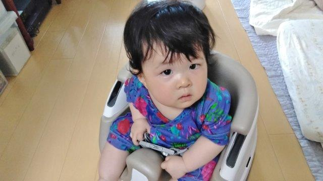 はづき離乳食 (2)