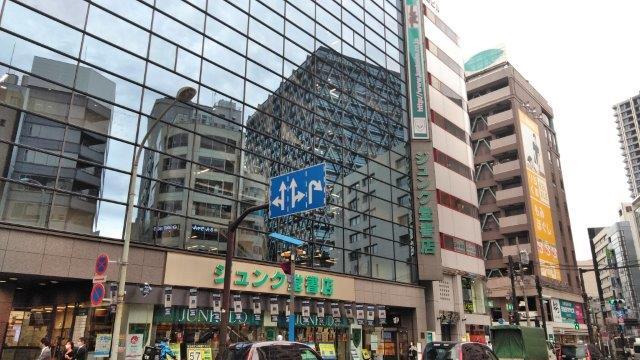 池袋書店NG (2)