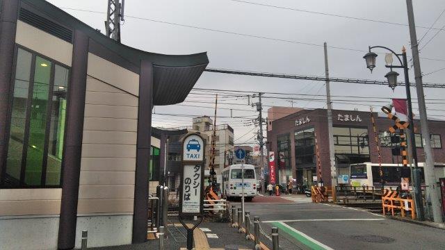 東郷寺 (2)