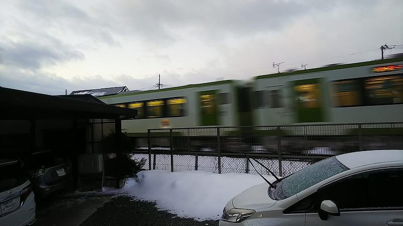 DSC_3361-s.jpg