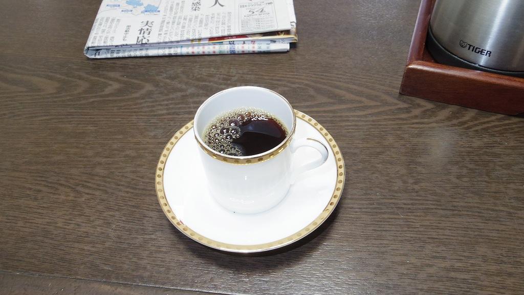 IMGP7015-s.jpg