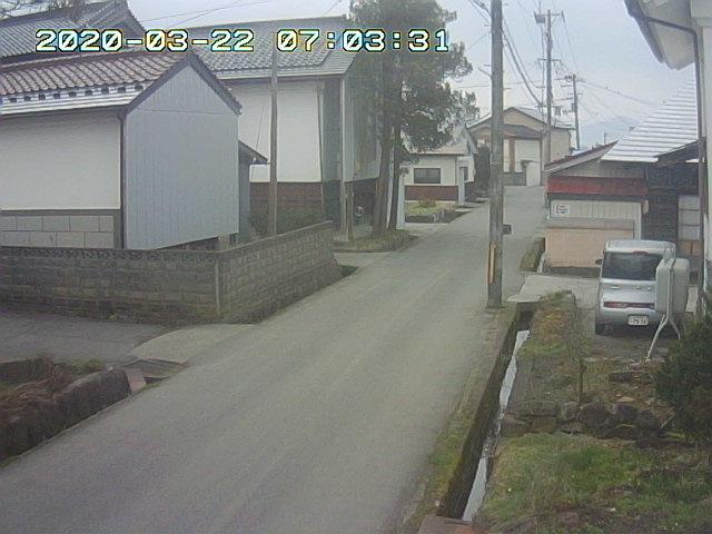 Snapshot_2020_3_22_7_3_25.jpg