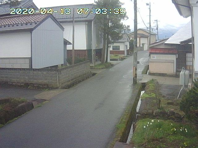 Snapshot_2020_4_13_7_3_35.jpg