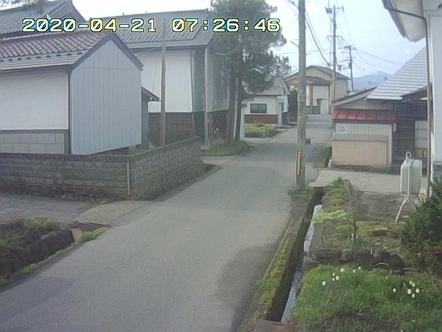 Snapshot_2020_4_21_7_26_44.jpg