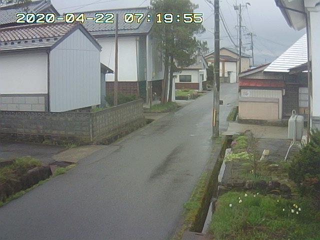 Snapshot_2020_4_22_7_19_51.jpg