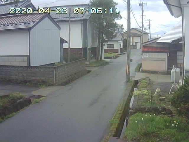Snapshot_2020_4_23_7_6_13.jpg