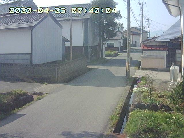 Snapshot_2020_4_26_7_40_2.jpg