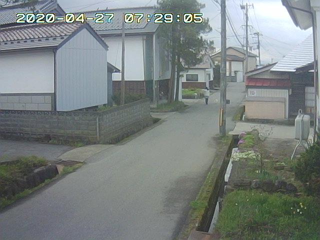 Snapshot_2020_4_27_7_29_1.jpg