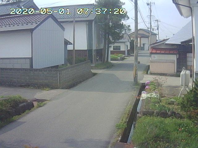 Snapshot_2020_5_1_7_37_20.jpg