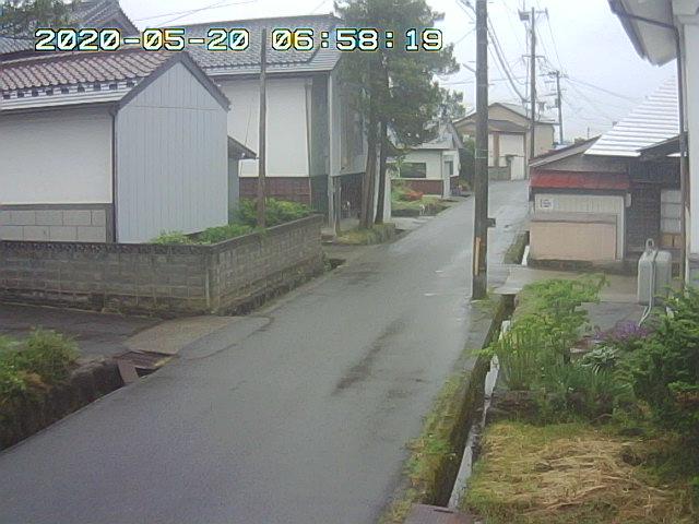 Snapshot_2020_5_20_6_58_13.jpg