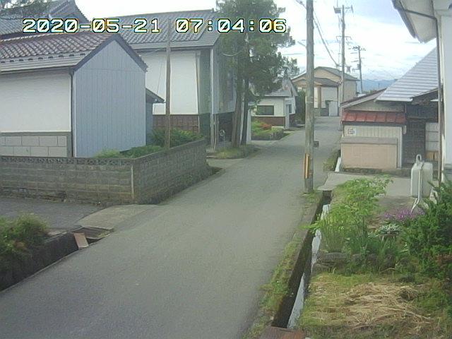 Snapshot_2020_5_21_7_4_7.jpg