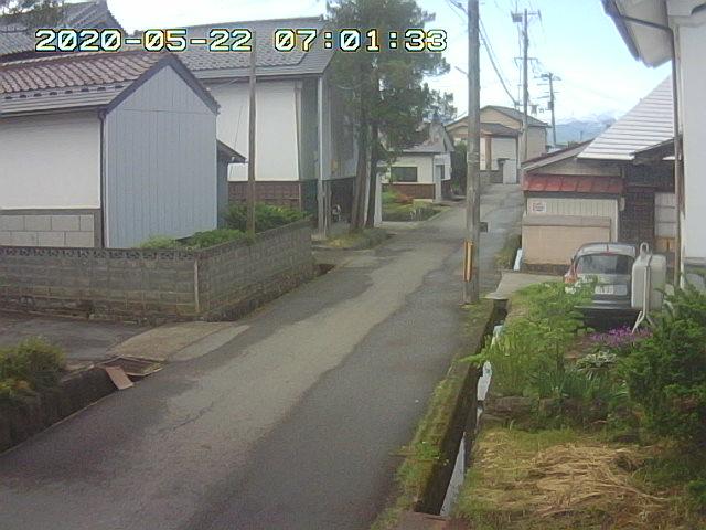 Snapshot_2020_5_22_7_1_34.jpg