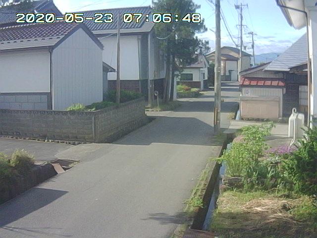 Snapshot_2020_5_23_7_6_46.jpg