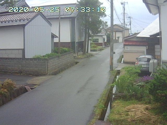 Snapshot_2020_5_25_7_33_8.jpg