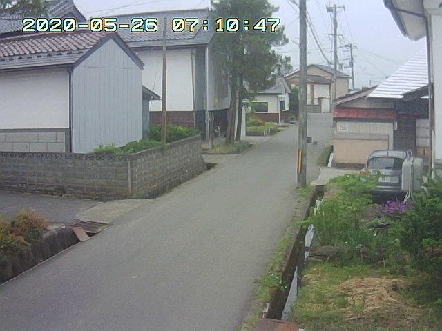 Snapshot_2020_5_26_7_10_42.jpg
