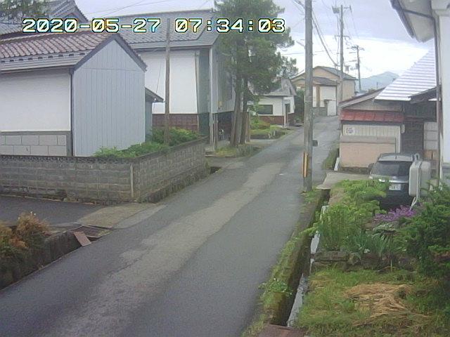 Snapshot_2020_5_27_7_33_56.jpg