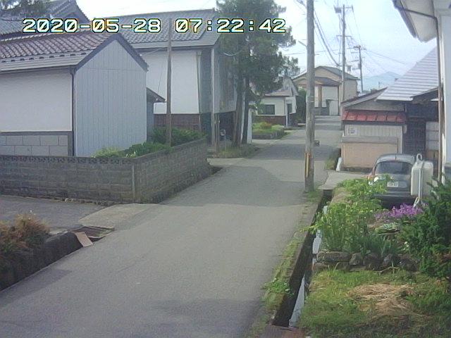 Snapshot_2020_5_28_7_22_44.jpg