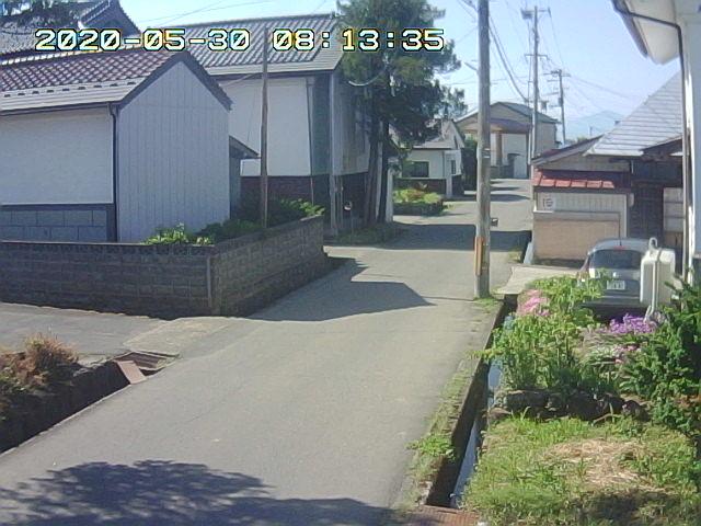 Snapshot_2020_5_30_8_13_33.jpg
