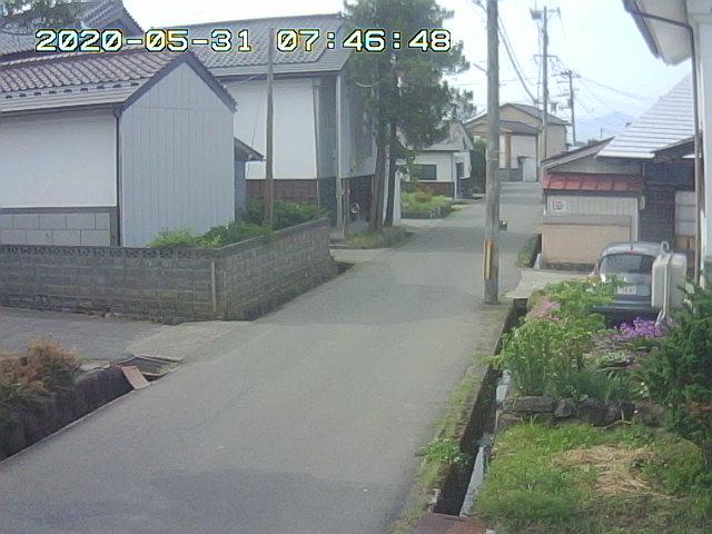 Snapshot_2020_5_31_7_46_44.jpg