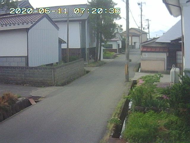 Snapshot_2020_6_11_7_20_37.jpg
