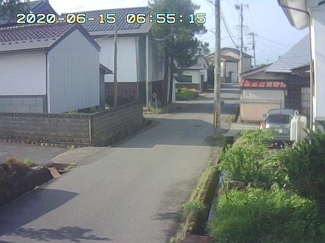 Snapshot_2020_6_15_6_55_11.jpg
