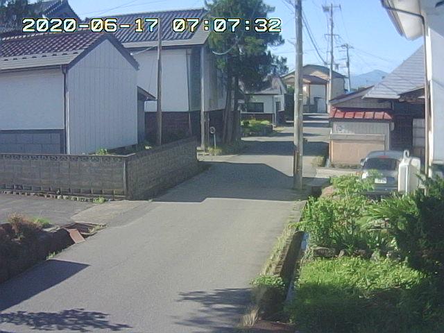 Snapshot_2020_6_17_7_7_25.jpg