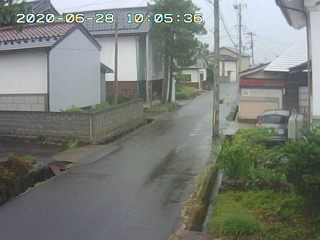 Snapshot_2020_6_28_10_5_31.jpg