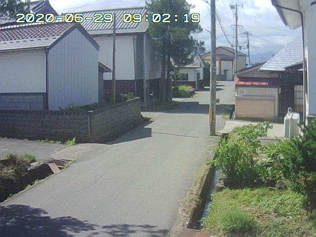 Snapshot_2020_6_29_9_2_14.jpg
