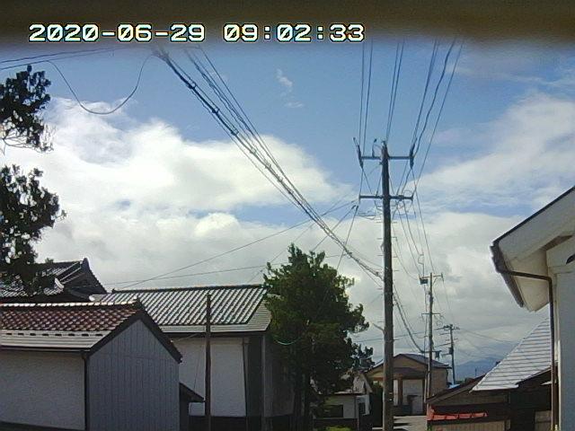 Snapshot_2020_6_29_9_2_28.jpg