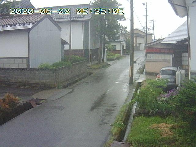 Snapshot_2020_6_2_6_35_3.jpg