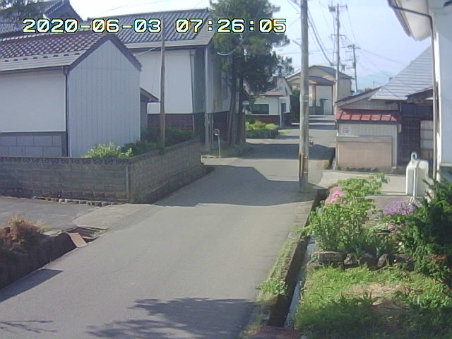 Snapshot_2020_6_3_7_25_58.jpg