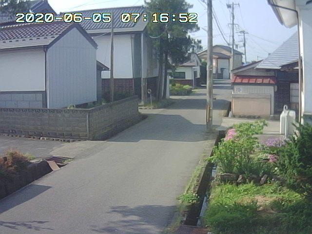 Snapshot_2020_6_5_7_16_52.jpg