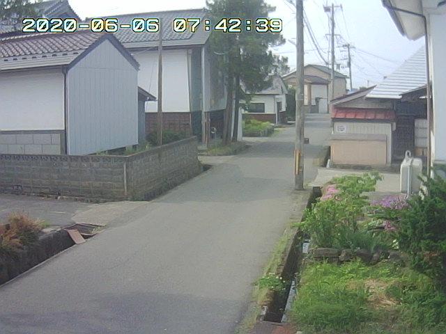 Snapshot_2020_6_6_7_42_37.jpg