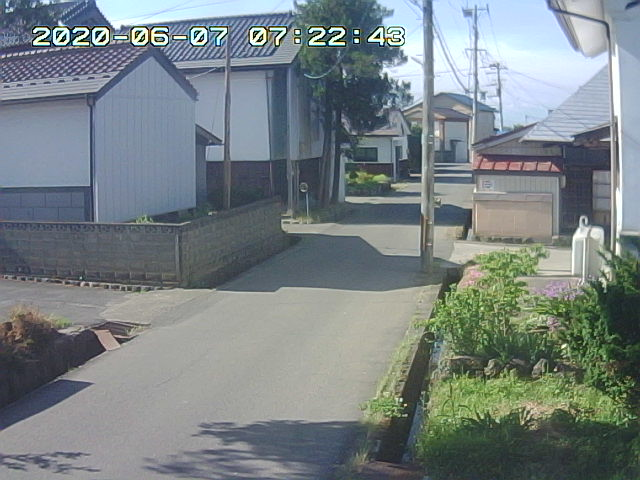 Snapshot_2020_6_7_7_22_39.jpg