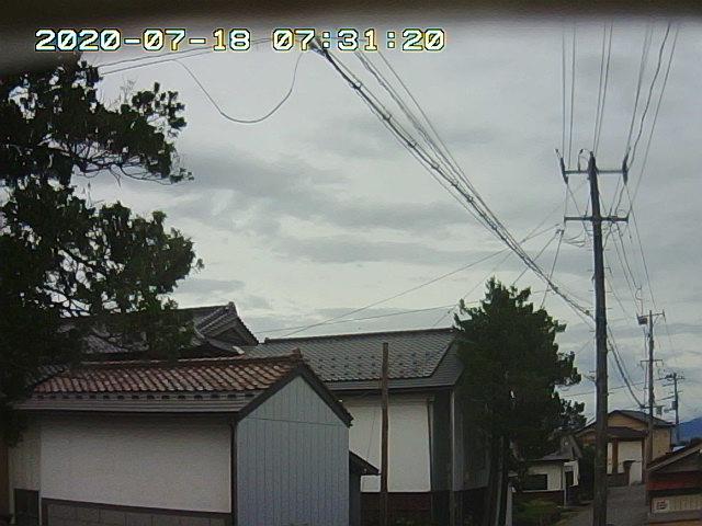 Snapshot_2020_7_18_7_32_43.jpg